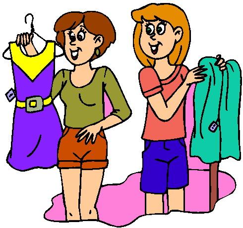 shopping clip art clipart panda free clipart images rh clipartpanda com shopping clip art free shopping clip art free
