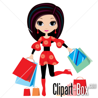 shopping clip art images clipart panda free clipart images rh clipartpanda com shopping clip art black and white shipping clip art