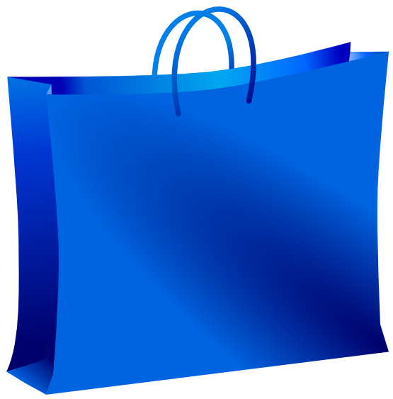 shopping bag clipart clipart panda free clipart images rh clipartpanda com shopping bag clip art images shopping bag clip art free