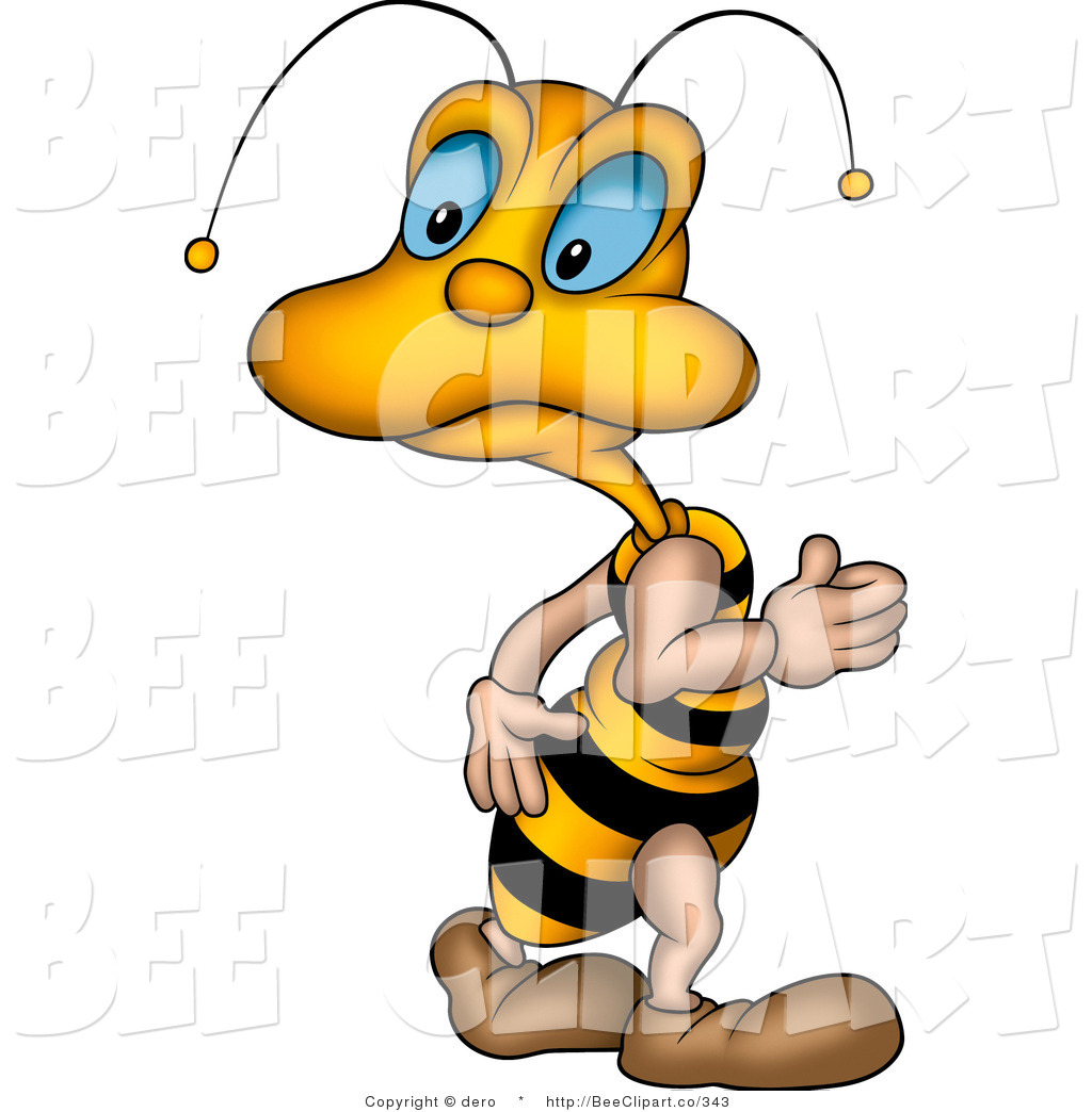 looking back on little bee Download cartoon bee stock photos affordable and search from millions of royalty free images, photos and vectors  a cartoon illustration of a bee looking drunk vector similar images  add to likebox #43085159 - bee logo vector similar images  add to likebox #24469117 - cute little bee cartoon on red flower  vector similar images.
