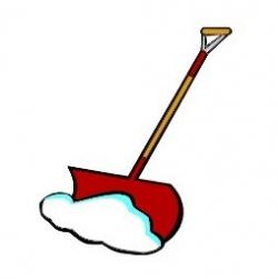 shovel clip art clipart panda free clipart images rh clipartpanda com shovel clipart png garden shovel clipart