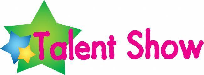 talent show clip art pto clipart panda free clipart images rh clipartpanda com pta clip art free pto volunteer clipart