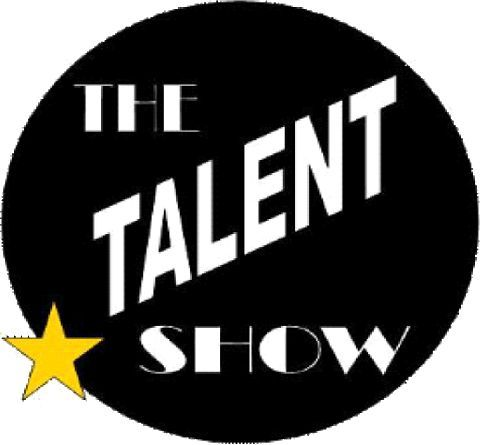 talent show clip art talent clipart panda free clipart images rh clipartpanda com talent show clipart black and white talents clipart black and white