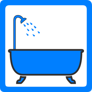 shower%20clipart
