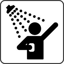 shower%20clipart