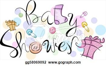 baby shower clip art clipart panda free clipart images rh clipartpanda com baby shower clipart for non identity of baby baby shower clip art for boys