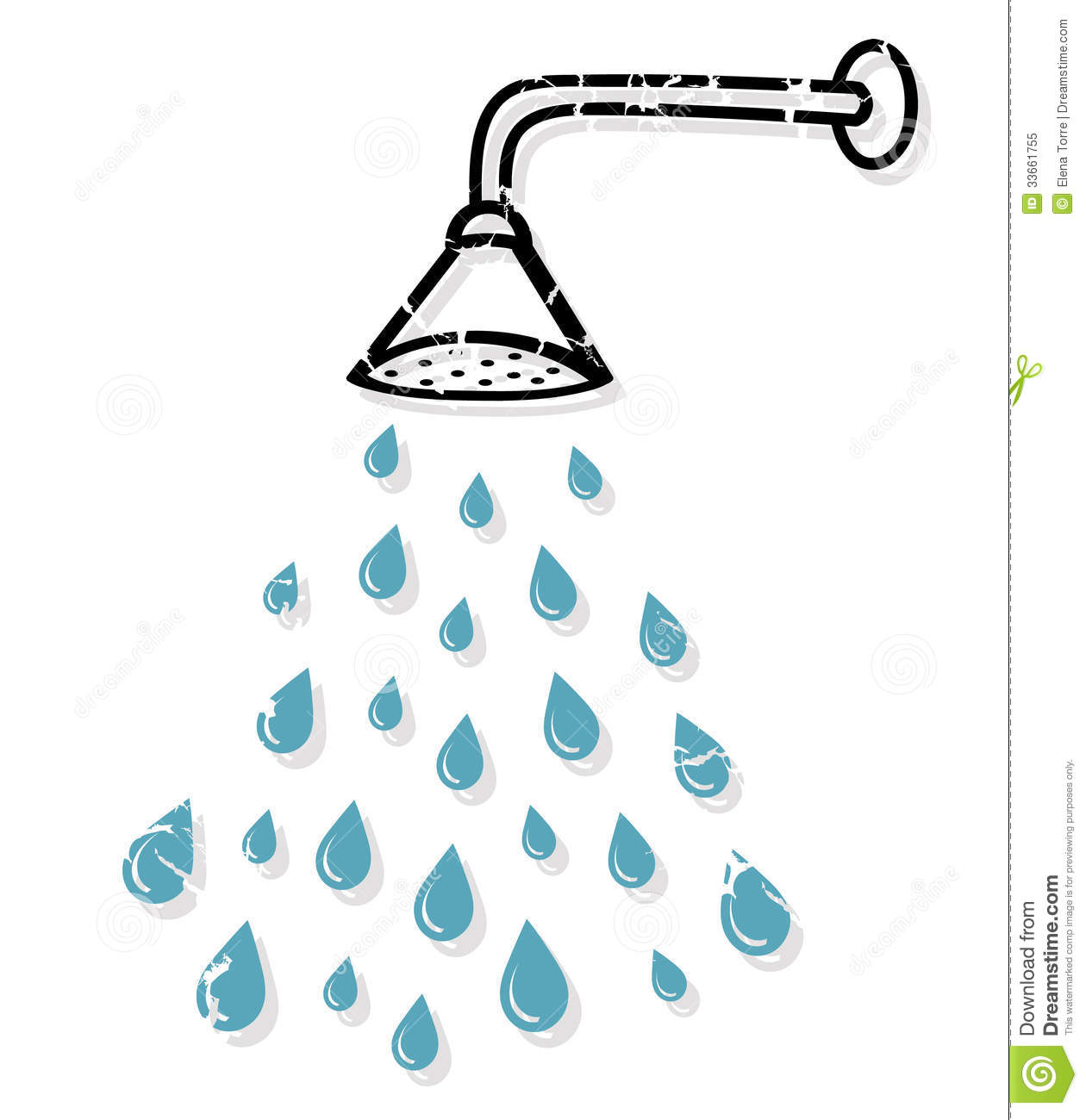 Clipart Shower Wallpapers Clipart Panda Free Clipart