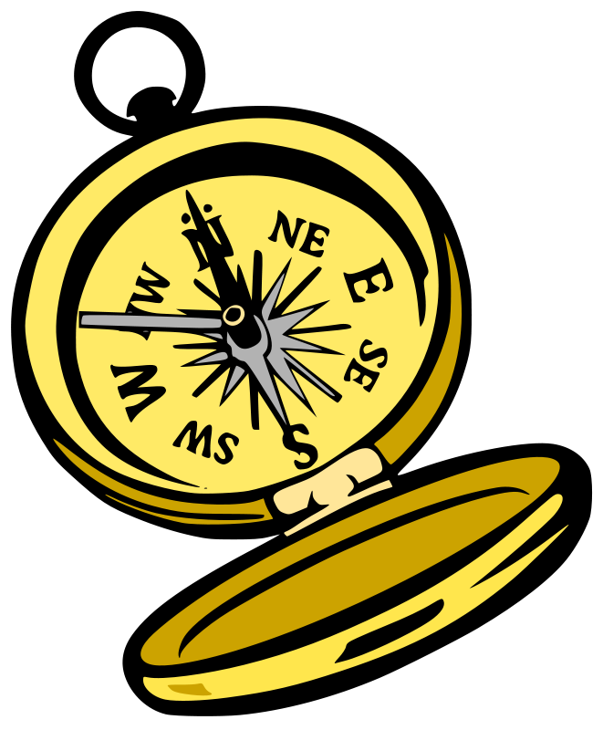 Math Compass Clipart | Clipart Panda - Free Clipart Images