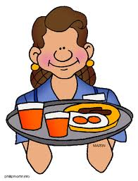 lunch time clip art clipart panda free clipart images rh clipartpanda com lunch clipart free lunch clipart
