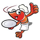 cooked shrimp clipart clipart panda free clipart images rh clipartpanda com