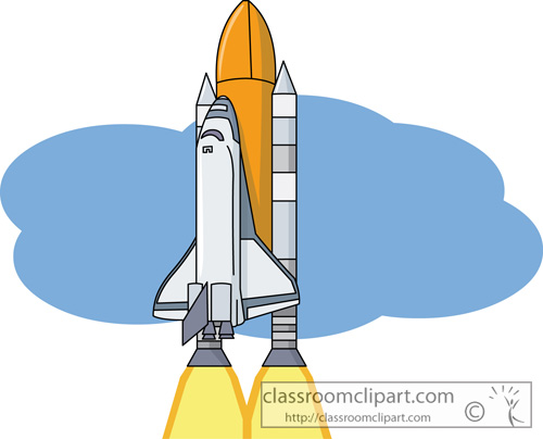 space shuttle clipart clipart panda free clipart images rh clipartpanda com NASA Space Shuttle Clip Art NASA Space Shuttle Clip Art