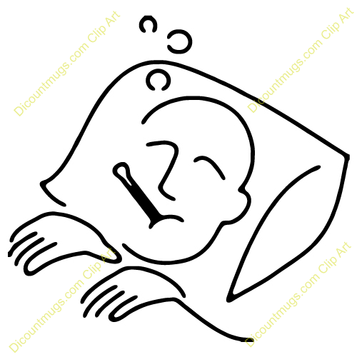 this sick person clip art clipart panda free clipart images rh clipartpanda com sick person in bed clipart sick old person clipart