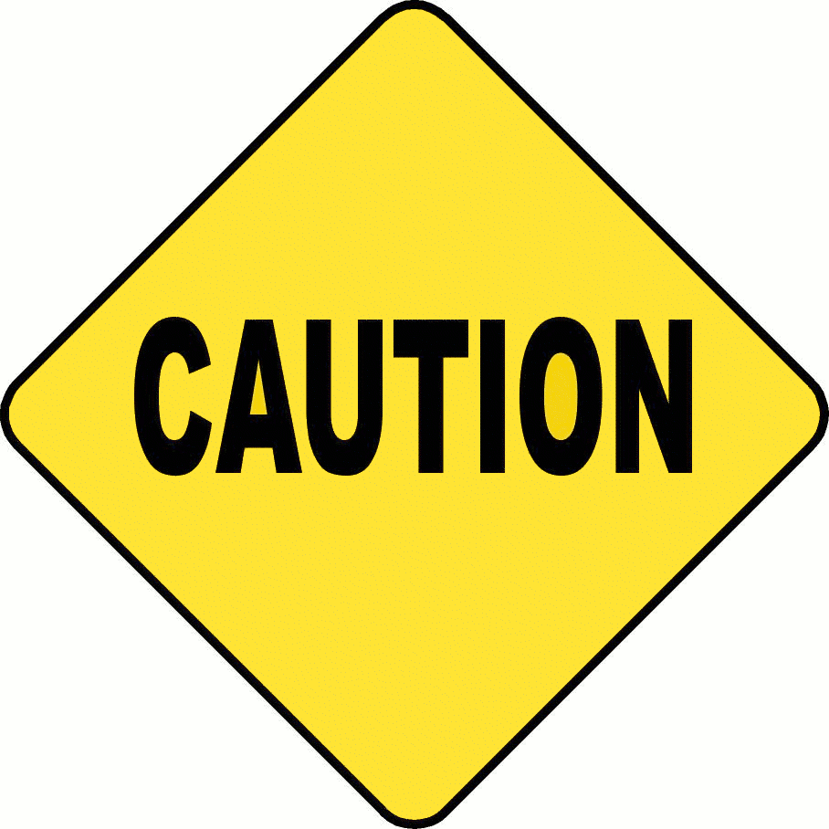 caution sign clipart clipart panda free clipart images rh clipartpanda com caution tape clipart border caution tape clipart free