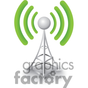 cell tower good signal clipart panda free clipart images
