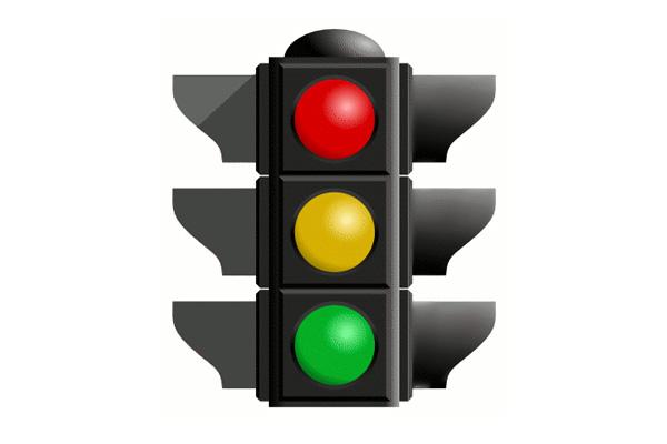 traffic signal lights clip art clipart panda free clipart images