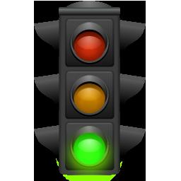 traffic light clipart download clipart panda free clipart images rh clipartpanda com traffic light clip art free traffic light clipart powerpoint