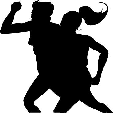 runners silhouette clip art clipart panda free clipart images rh clipartpanda com running clipart running clip art images