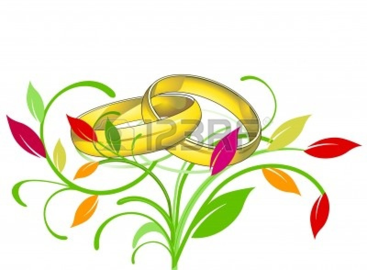 silver%20wedding%20ring%20clipart