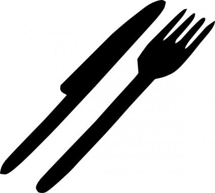 Messer Clipart sdatec.com