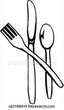 silverware clipart clipart panda free clipart images spoon clip art pictures spoon clip art free images