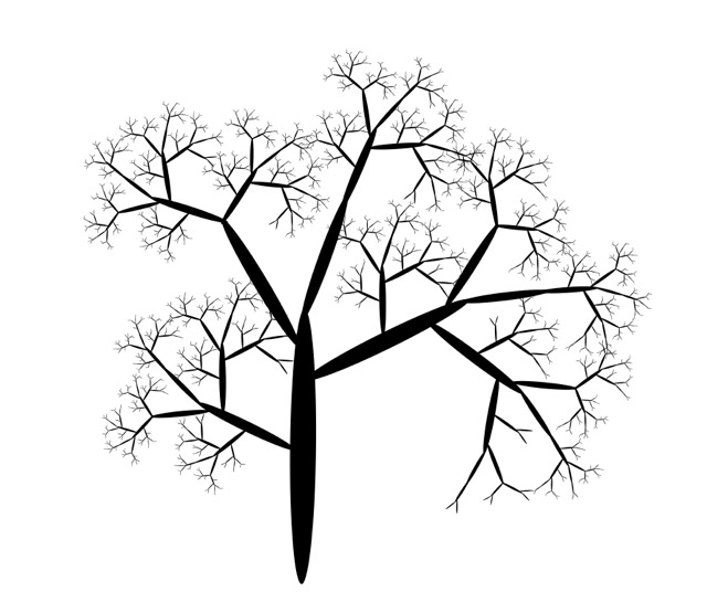 simple%20black%20and%20white%20tree%20drawing