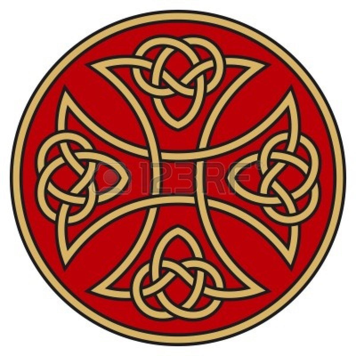 black celtic cross clip art clipart panda free clipart celtic cross clipart black and white celtic cross image clipart