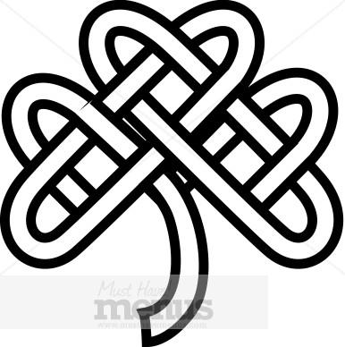 Clip Art Celtic Clip Art simple celtic cross clip art clipart panda free images