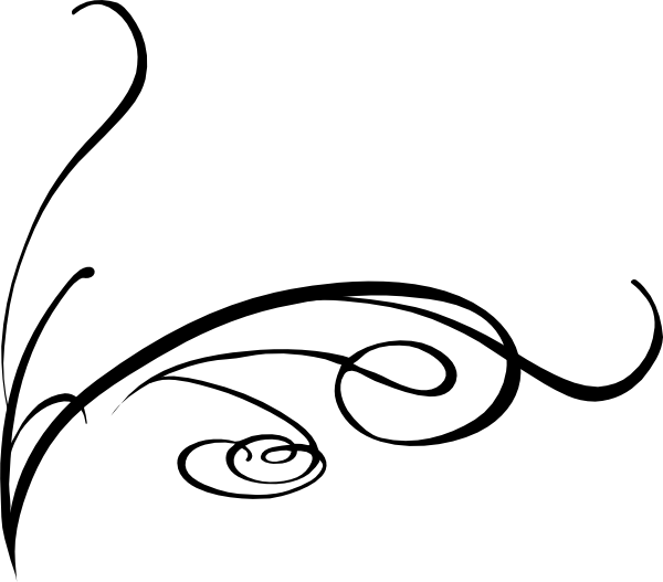 simple-corner-swirls-decorative-swirl-hi.png