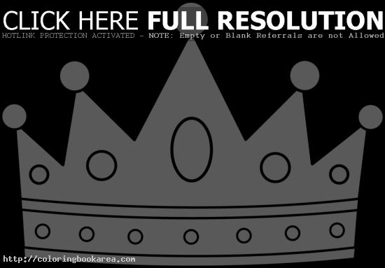 simple%20crown%20clipart