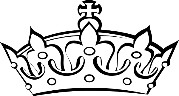 simple%20crown%20outline