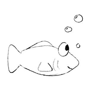 simple%20fish%20clip%20art