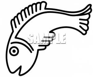 simple%20fish%20outline%20clip%20art