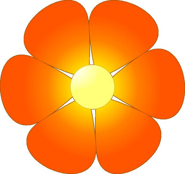 Flower Clip Art | Clipart Panda - Free Clipart Images