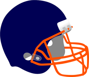 simple%20football%20helmet%20drawing