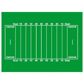 simple%20football%20helmet%20drawing