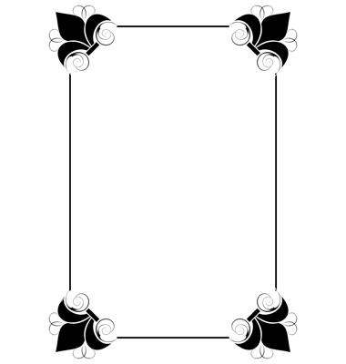 Simple frame design Background Simple20frame20designs Clipart Panda Simple Frame Designs Clipart Panda Free Clipart Images