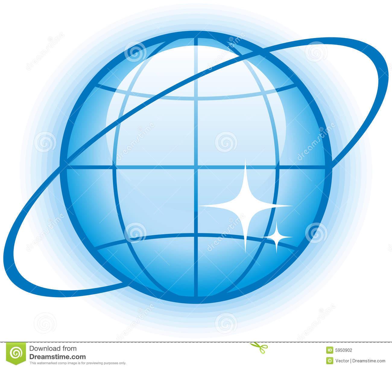 simple globe vector clipart panda free clipart images globe vector free icon globe vector artwork