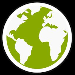 simple globe vector clipart panda free clipart images globe vector free black and white globe vector art free