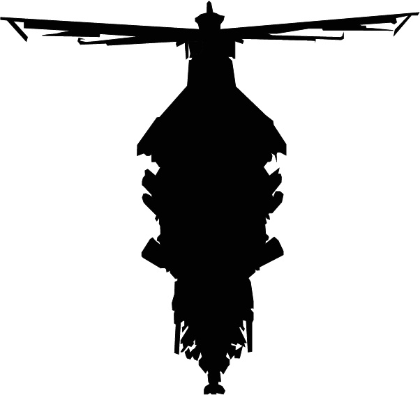 what is a helicopter with Simple Helicopter Silhouette on 1p plaview also Heliexpo17 asu moreover 2734962344 furthermore Piloter Helicoptere Montagne Cest Minutieux as well It 1035 11.
