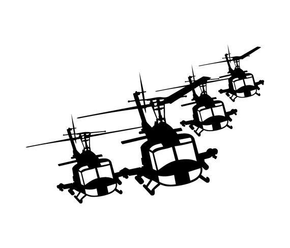 simple%20helicopter%20silhouette