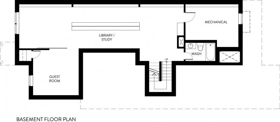 House Basement Floor Plan Clipart Panda Free Clipart