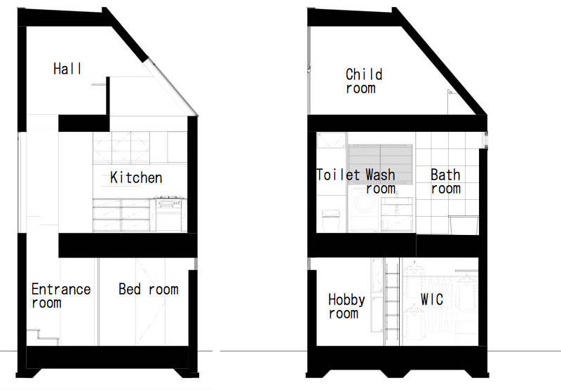 Simple House Design Images | Joy Studio Design Gallery ...