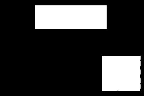 simple border clip art clipart panda free clipart images