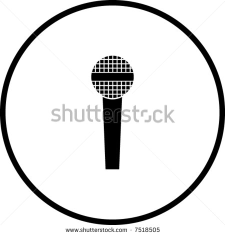 simple%20microphone%20vector