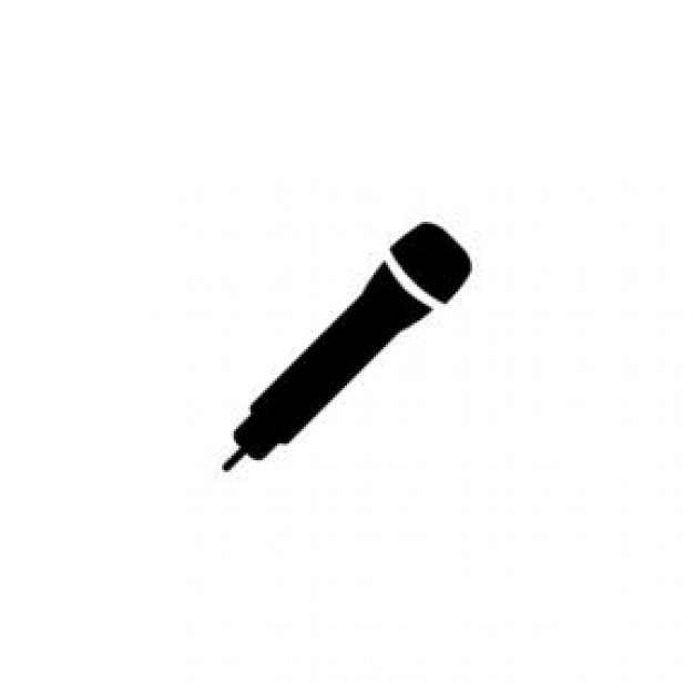 simple%20microphone%20vector