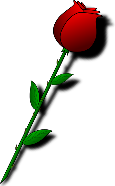 simple%20rose%20clipart