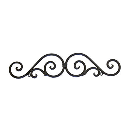 Victorian scroll clip art png clipart panda free clipart images - Gallery For Gt Simple Scroll Pattern
