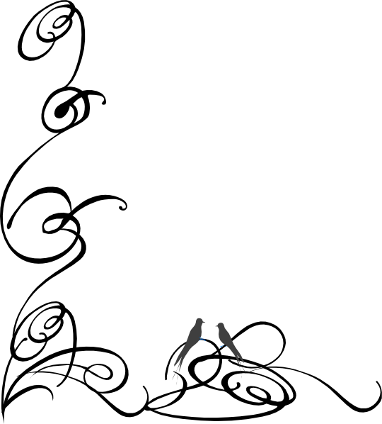 simple-swirls-border-decorative-swirl-hi.png