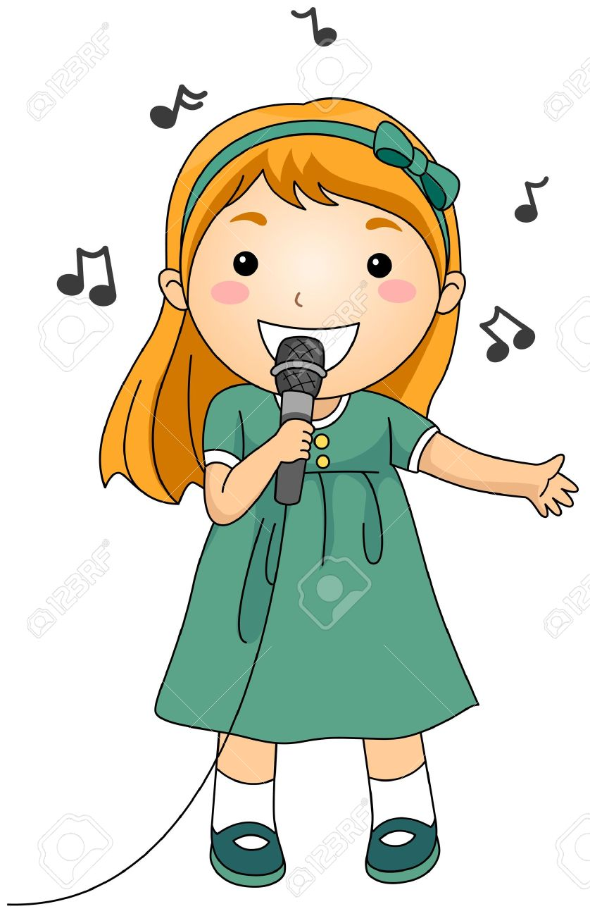 singer clipart clipart panda free clipart images clip art singing angel clip art singing angel