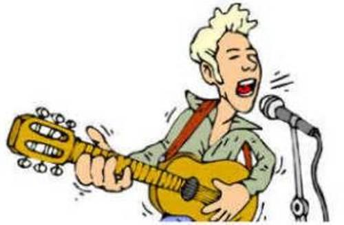 singer-clipart-cliparti1_singer-clip-art_02.jpg
